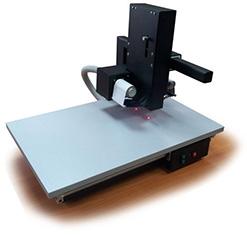 Цифровой фольгиратор Foil Print