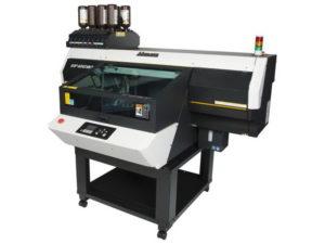 УФ принтер Mimaki UJF-6042 MkII